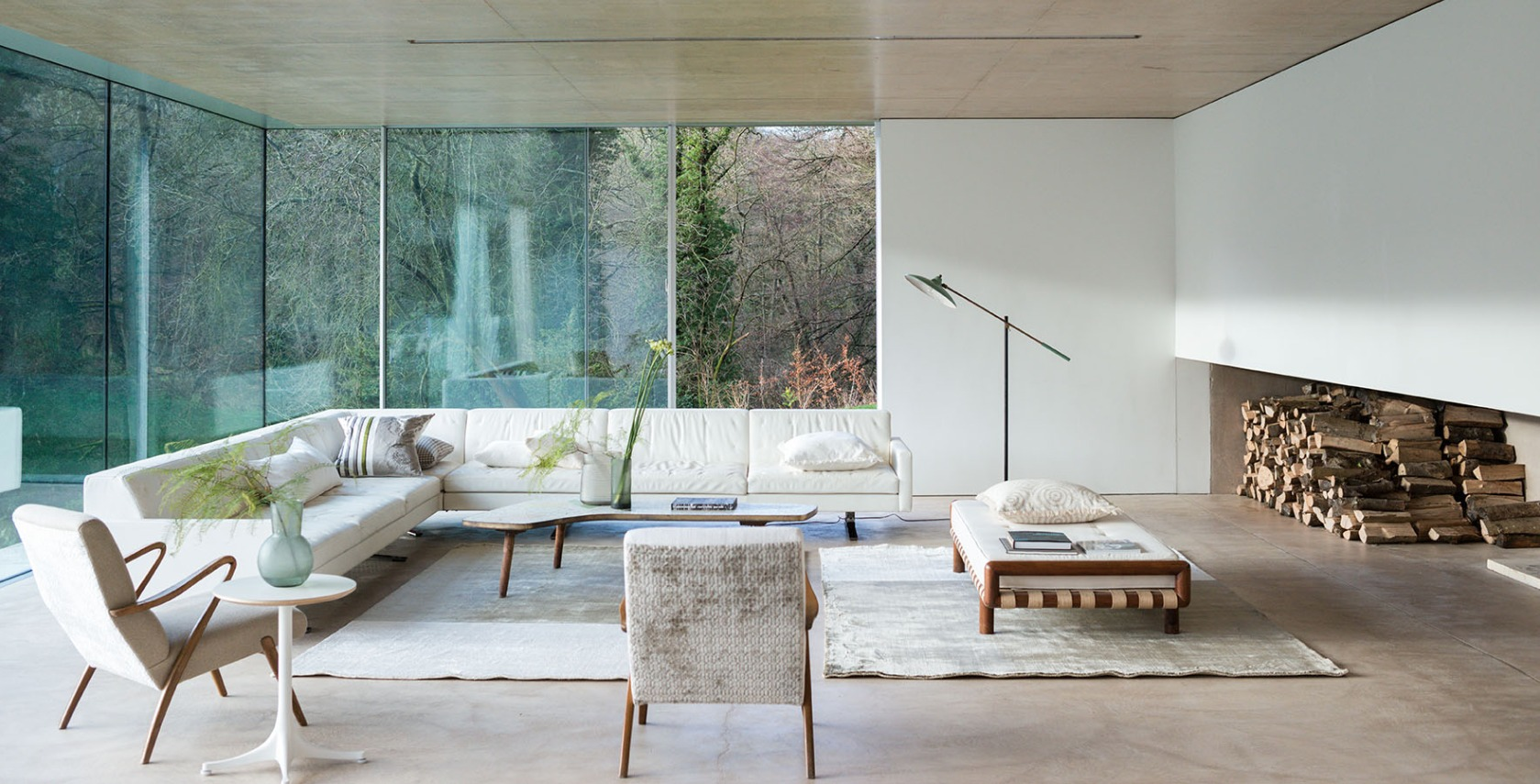 Beautiful MadAbout Interior Design