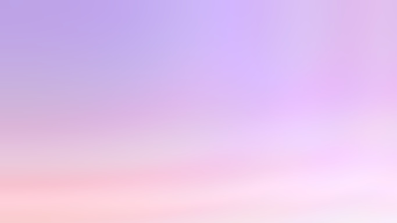 Ombre Watercolour Background  Shutterstock