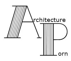 ArchitecturePorn