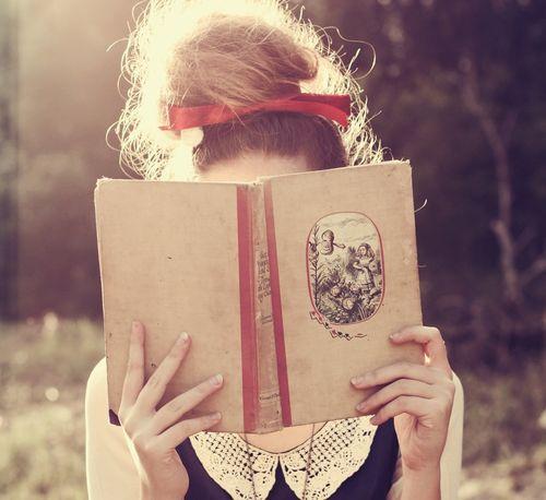 book readers network