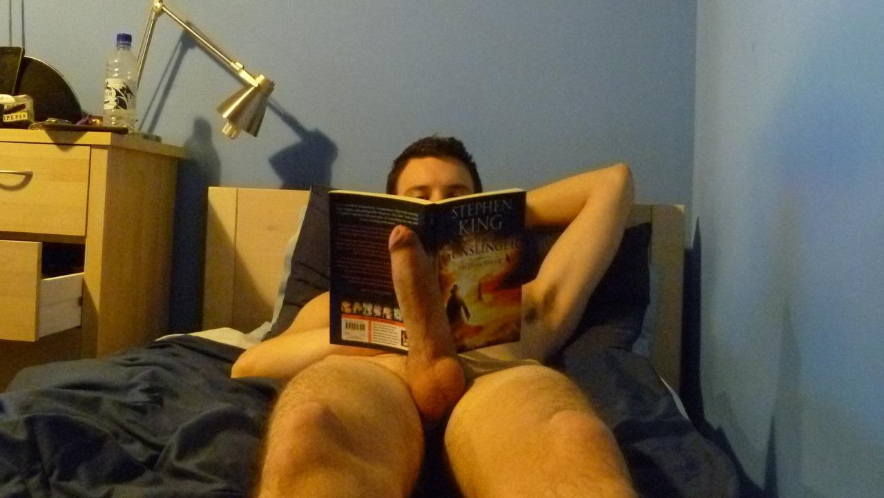 the backyardigans porn pics