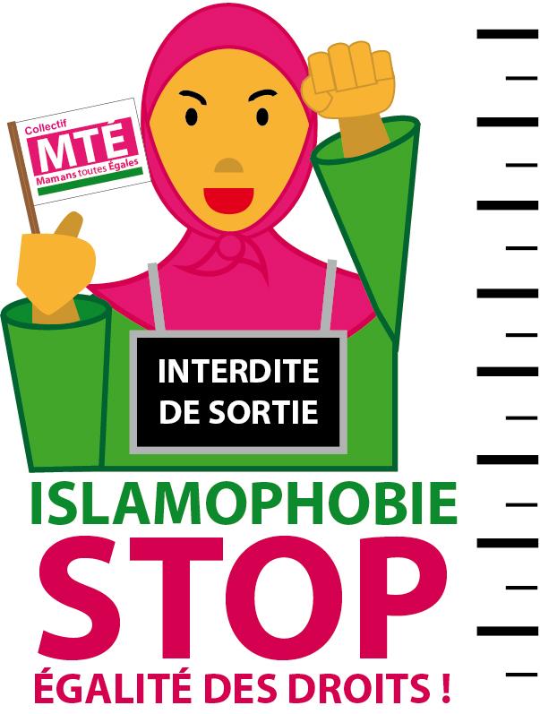 30ème rencontre des musulmans de france 2013 Garges-lès-Gonesse
