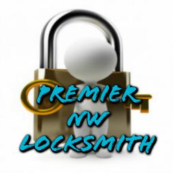 Locksmith Salem Oregon >> Magnetic Locks | Premier NW Locksmith Salem (503) 308-4299