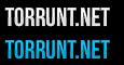 Torrunt's Company logo