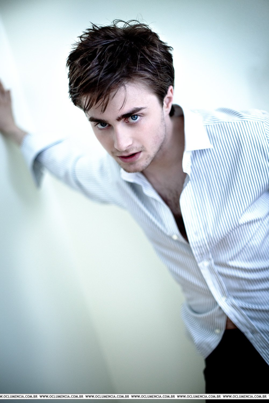 Trending-News: Daniel ... Daniel Radcliffe Instagram