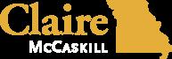 McCaskill Logo