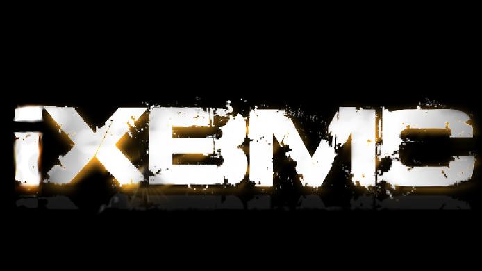 Kodi Movie4k Deutsch