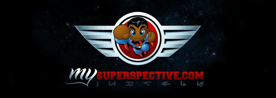 MySUPERspective.com