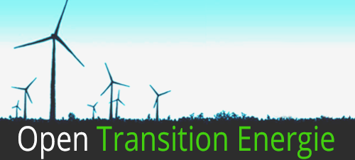 Open Transition Energie