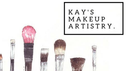 harry potter makeup brushes tumblr. kay\u0027s makeup artistry harry potter brushes tumblr d