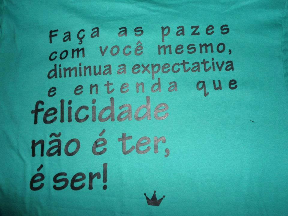 Melhores Frases Tumblr Nanda Pires