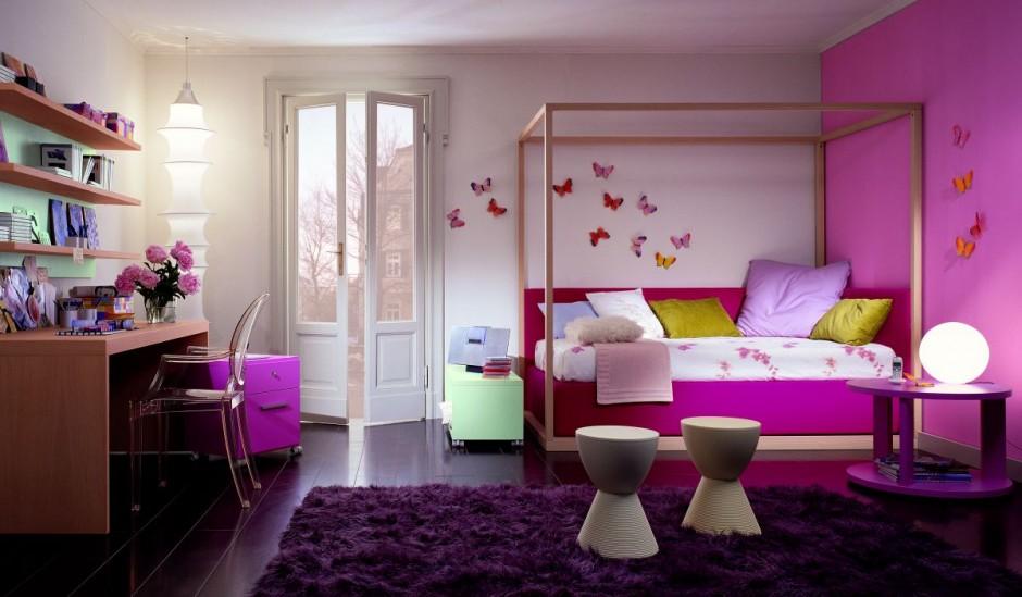 Cute Rooms On Tumblr