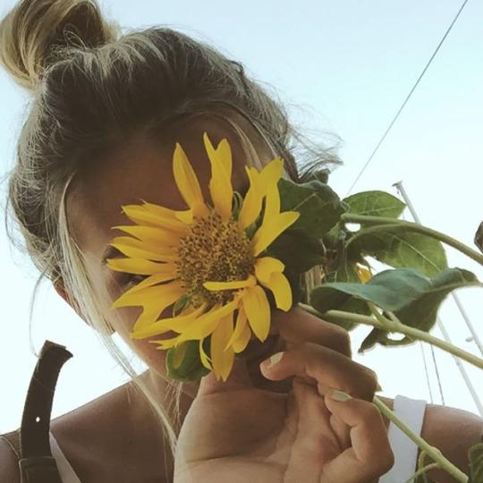 Meninas amam romance legenda ukrain