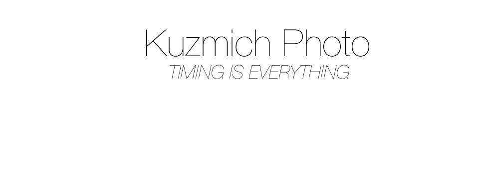Kuzmich Photo