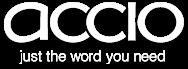 Accio Apps