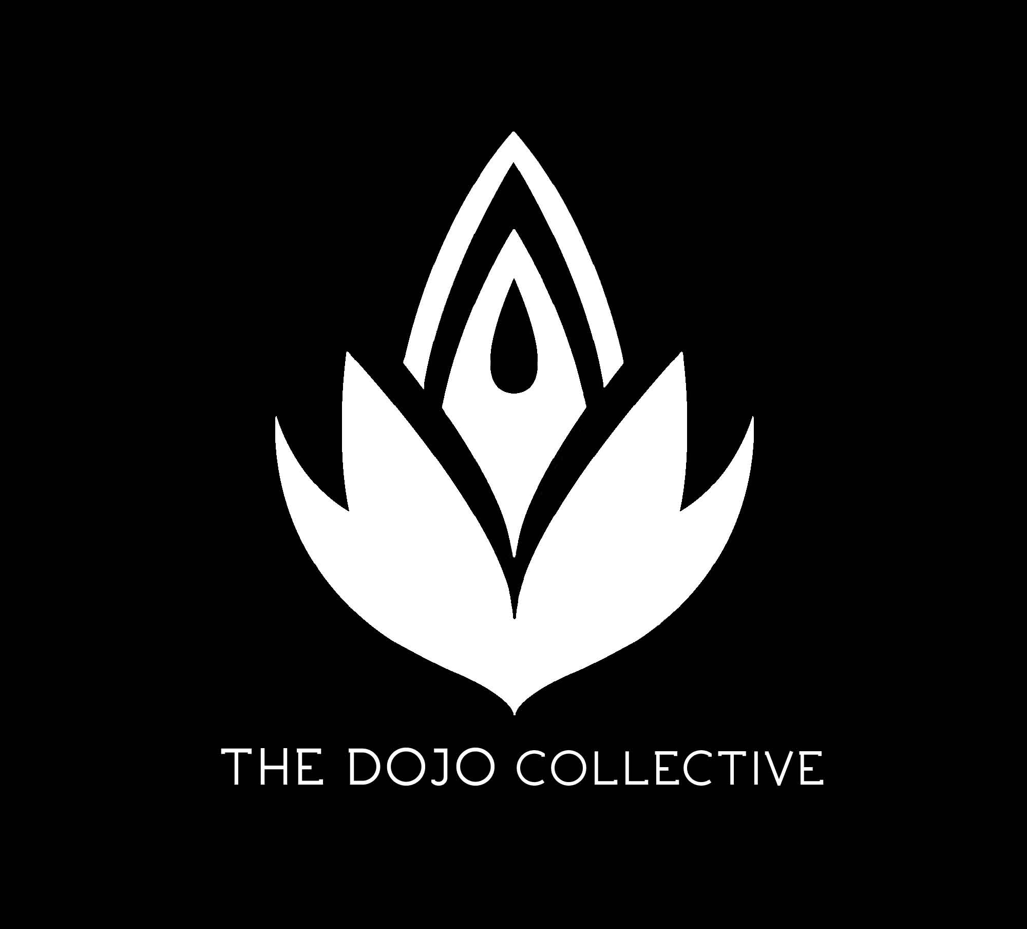 The Dojo Collective