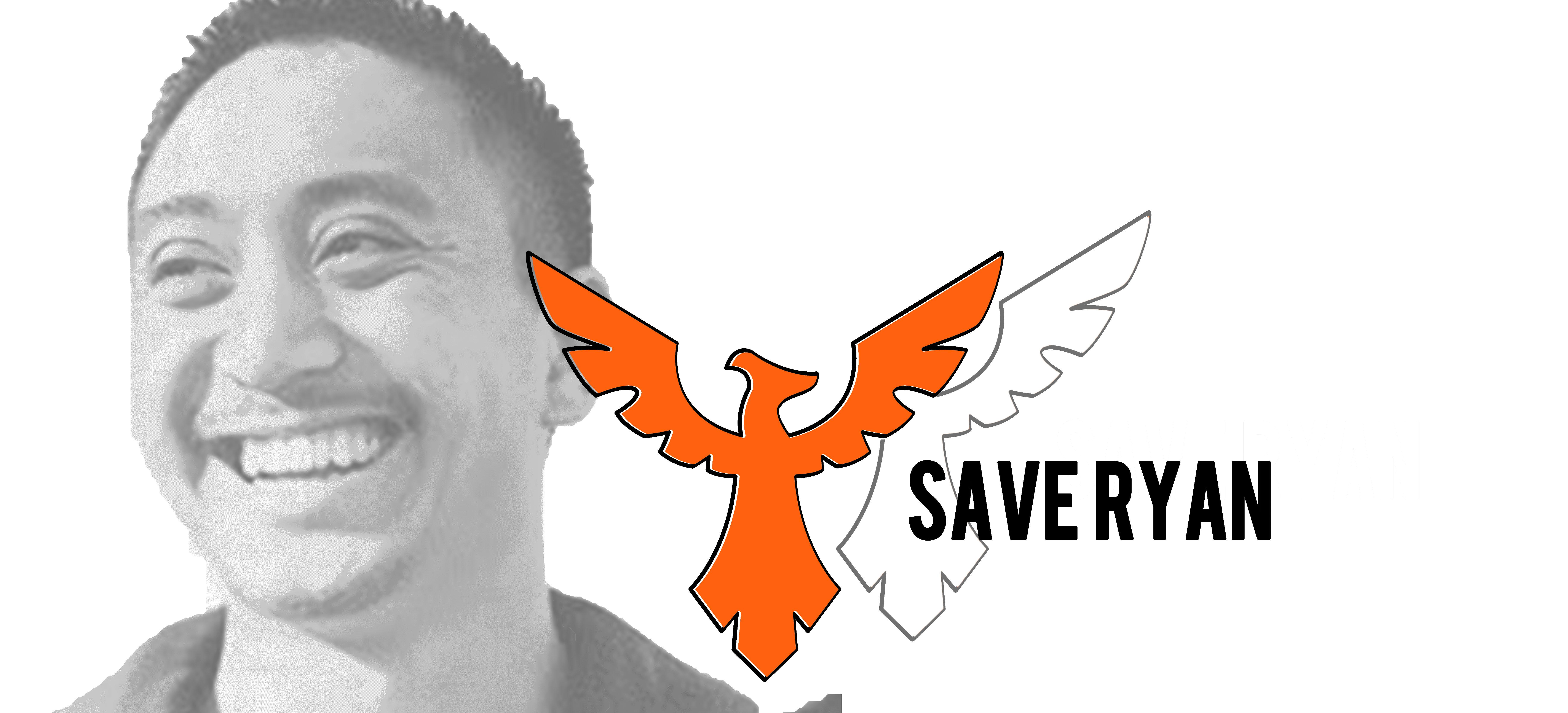 Save Ryan Manansala
