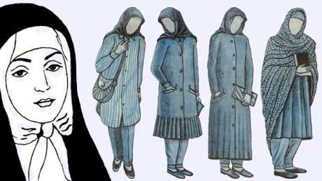 tumblr_static_hijab_poster__2_.jpg