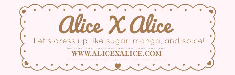 alicexalice on Tumblr