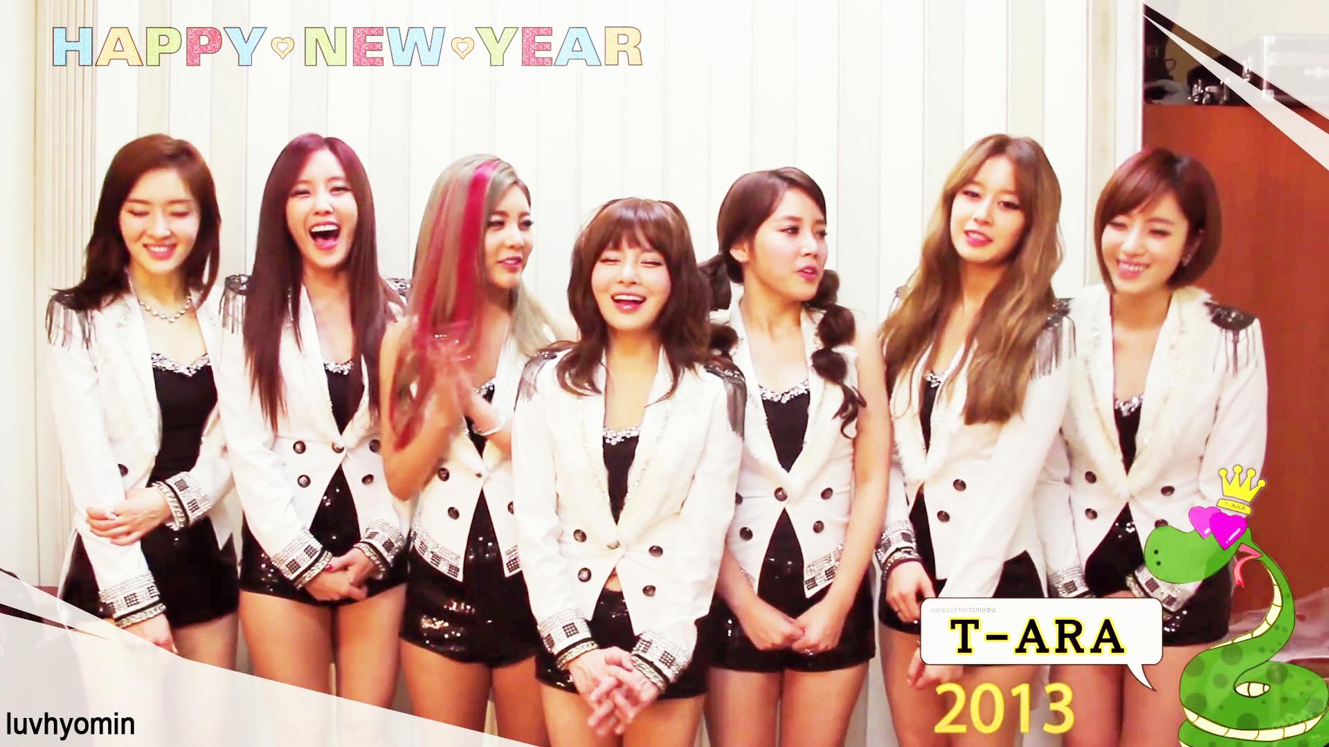 image Korean bf forgot the valentine gift