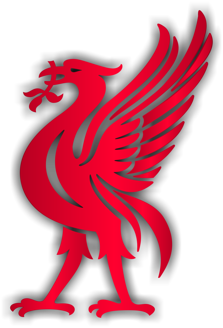 Liverpool Branding amp Logo Design Agency  Startups Hair