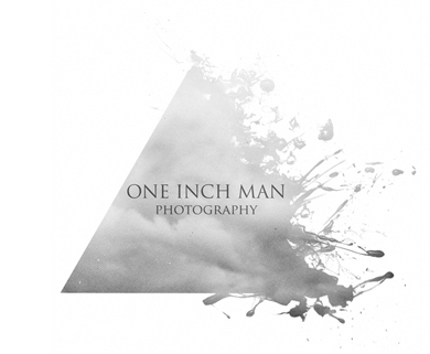 One Inch Man Photography
