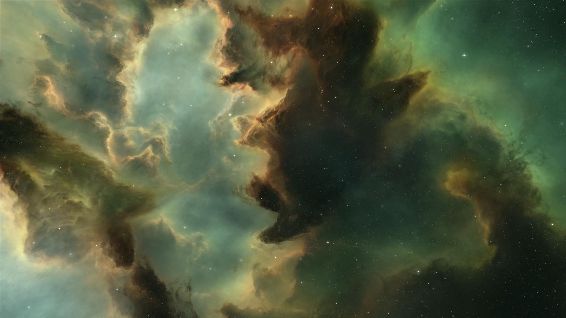 nebula background tumblr - photo #36