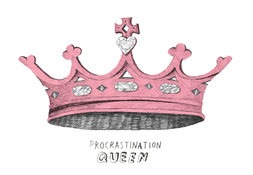 Queen Transparent Tumblr tumblr_static_t...