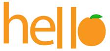 orangehello