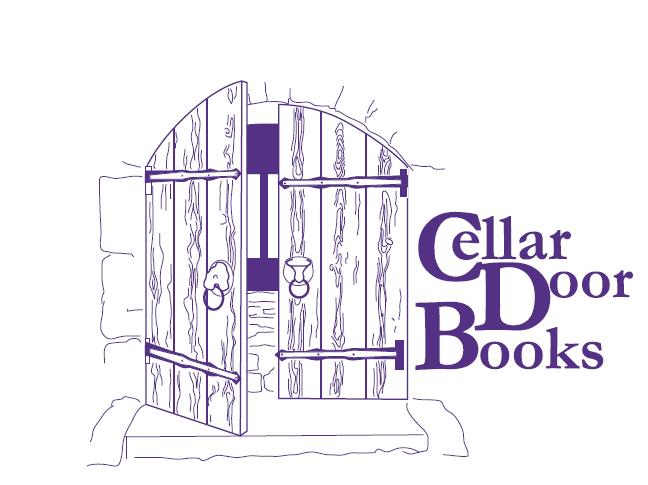 sc 1 st  Tumblr & Cellar Door Books