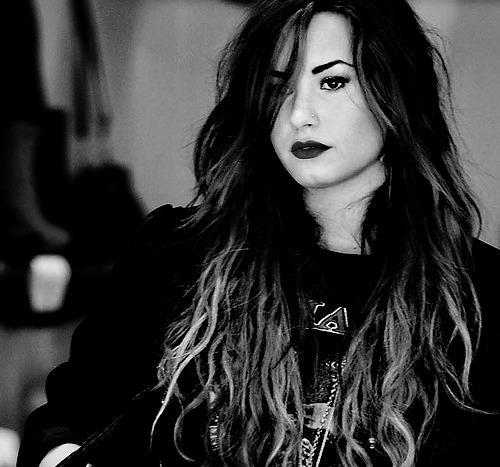 demi lovato scars tumblr - photo #22