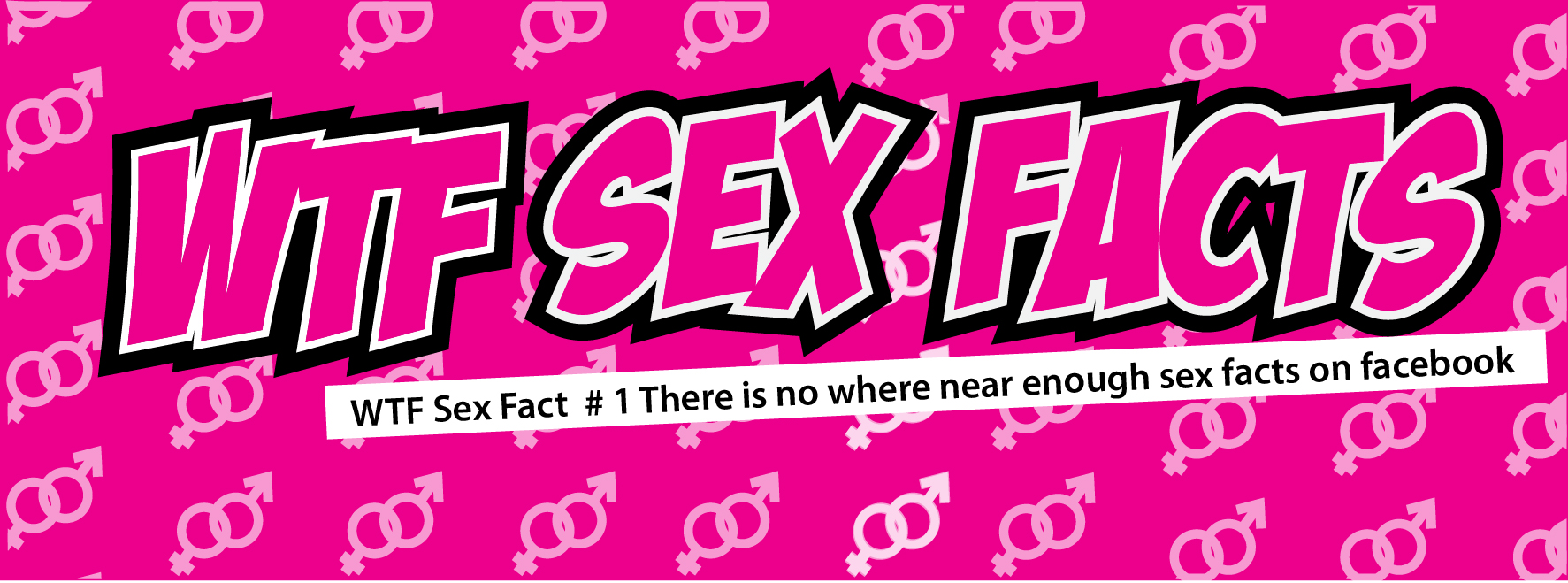 sex facts video chat