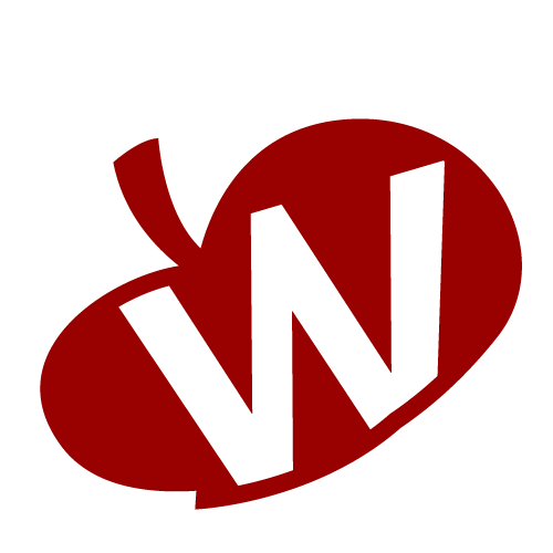 Follow Us on Weasyl