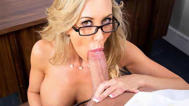 Desi foxx my first sex teacher hot porn pictures