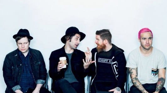 Youre not fall out boy tumblr for all your fall out boy needs sciox Choice Image