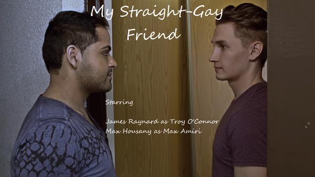 Tumblr gay str8