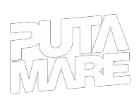 PUTAMARE