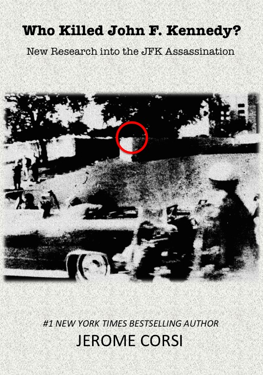 an investigation into the assassination of john f kennedy Examining nh's own jfk assassination mystery his untimely death came just weeks before he was to testify before a congressional inquiry into the assassination of john f kennedy we weren't trained for that kind of investigation, said lead investigator dufour more recently.