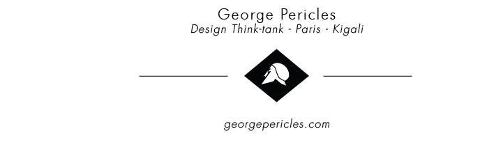 George Pericles