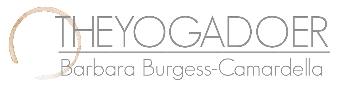 THEYOGADOER