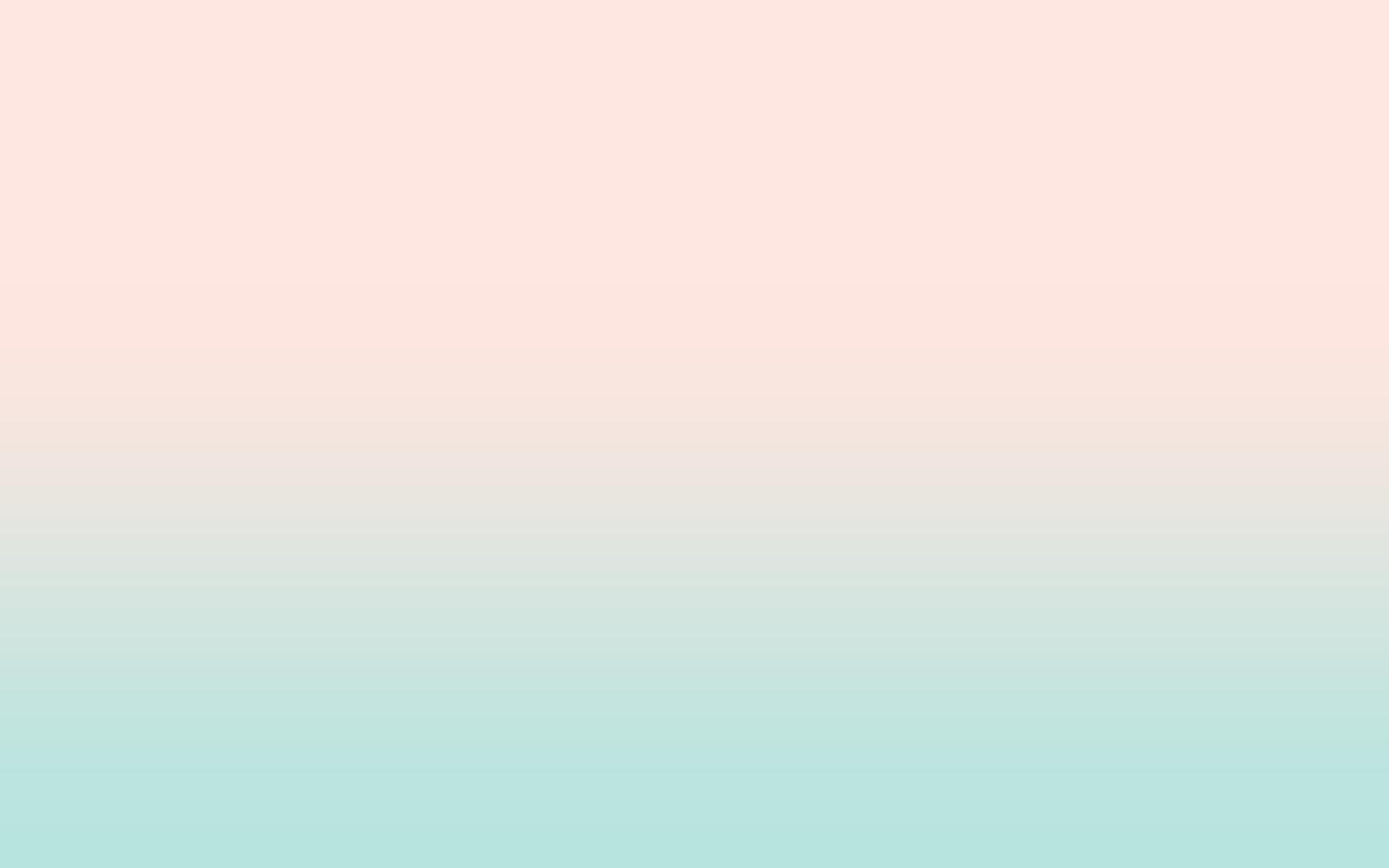 Imagenes Tumblr Colores Pastel: Pure Pleasure
