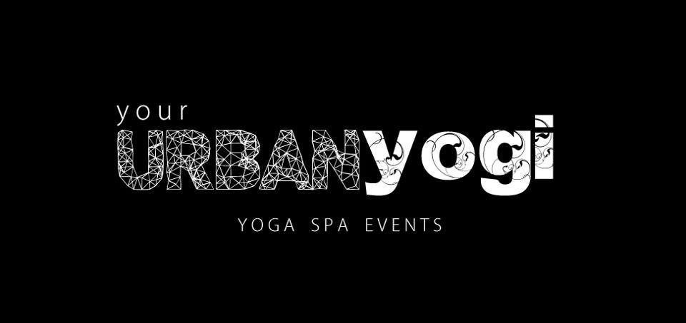 Your Urban Yogi