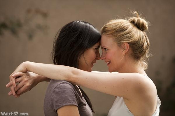 смотреть фото онлайн бесплатно про лизбиянок