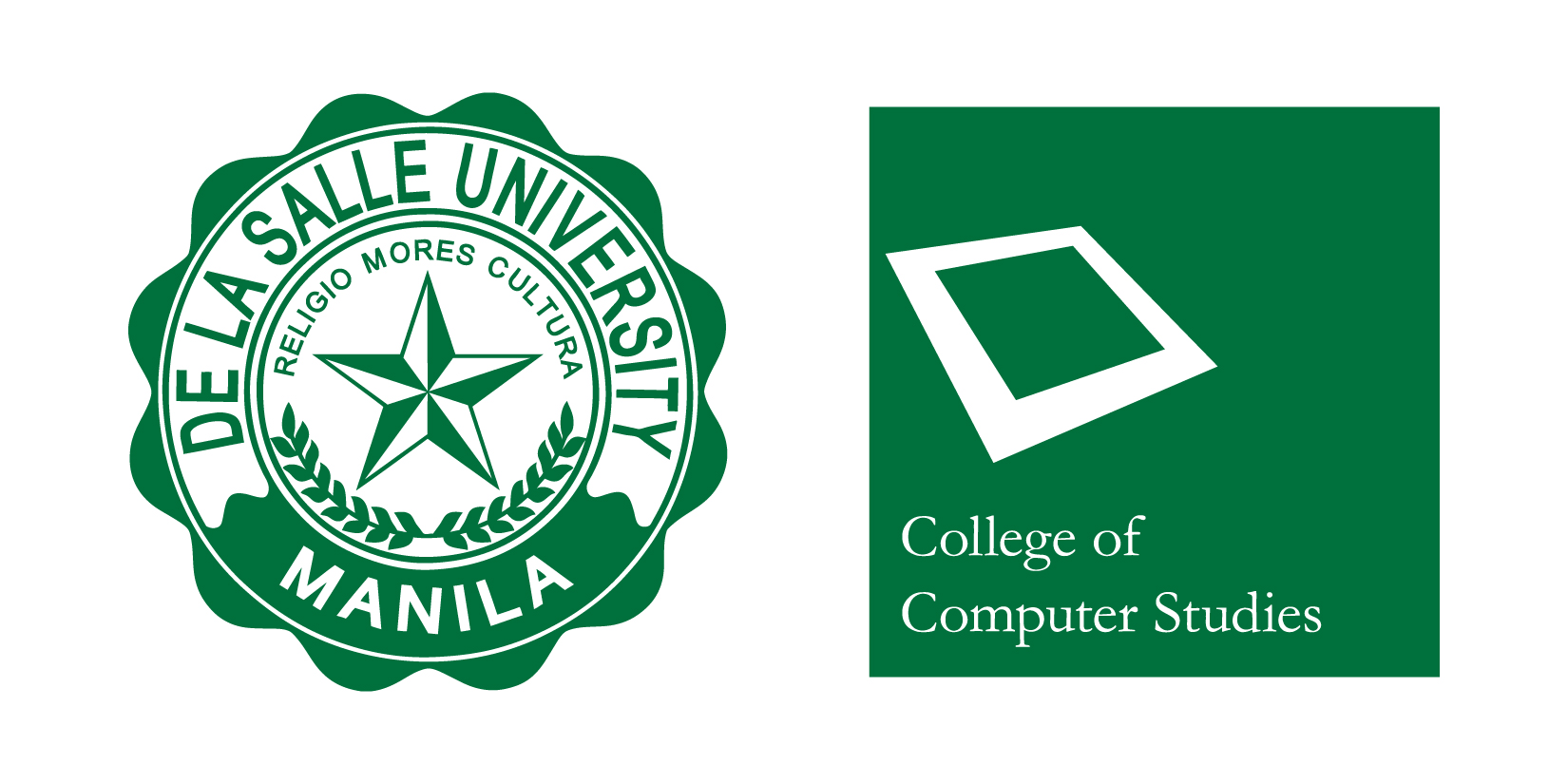dlsu college of computer studies