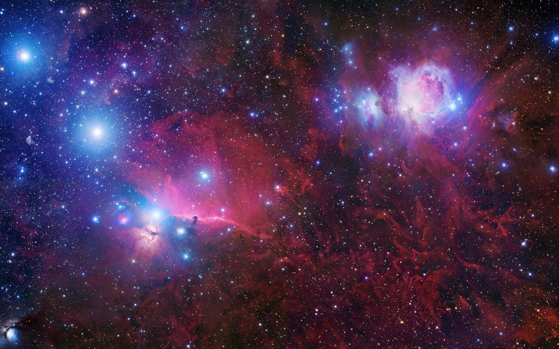Download Wallpaper Horse Nebula - tumblr_static_galaxy-wallpapers-19  Best Photo Reference_42736.jpg