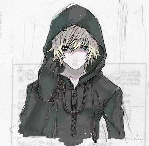 Haru (Captain of 9th Division) Tumblr_static_lol