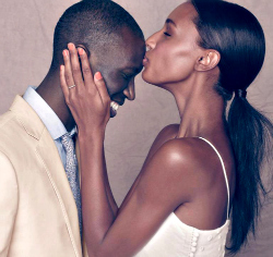 man black Tumblr and women