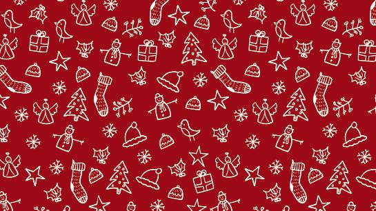 christmas moods | Tumblr