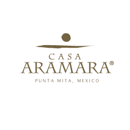 Casa Aramara · Punta Mita Private Resort