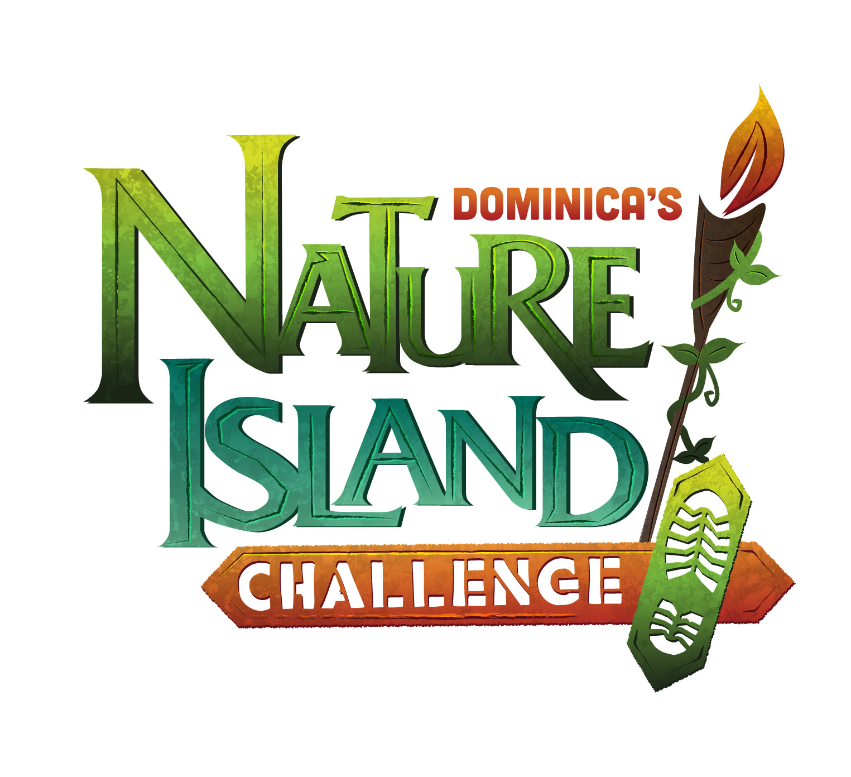 The Nature Island Challenge